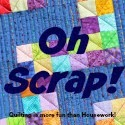 oh-scrap-button