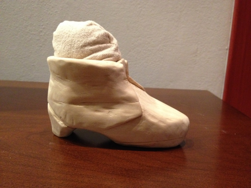 shoe pic 3