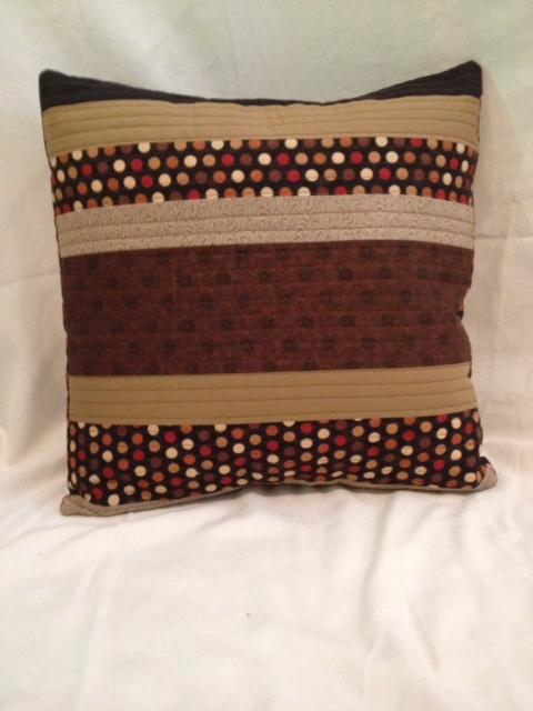 pillow ian 2
