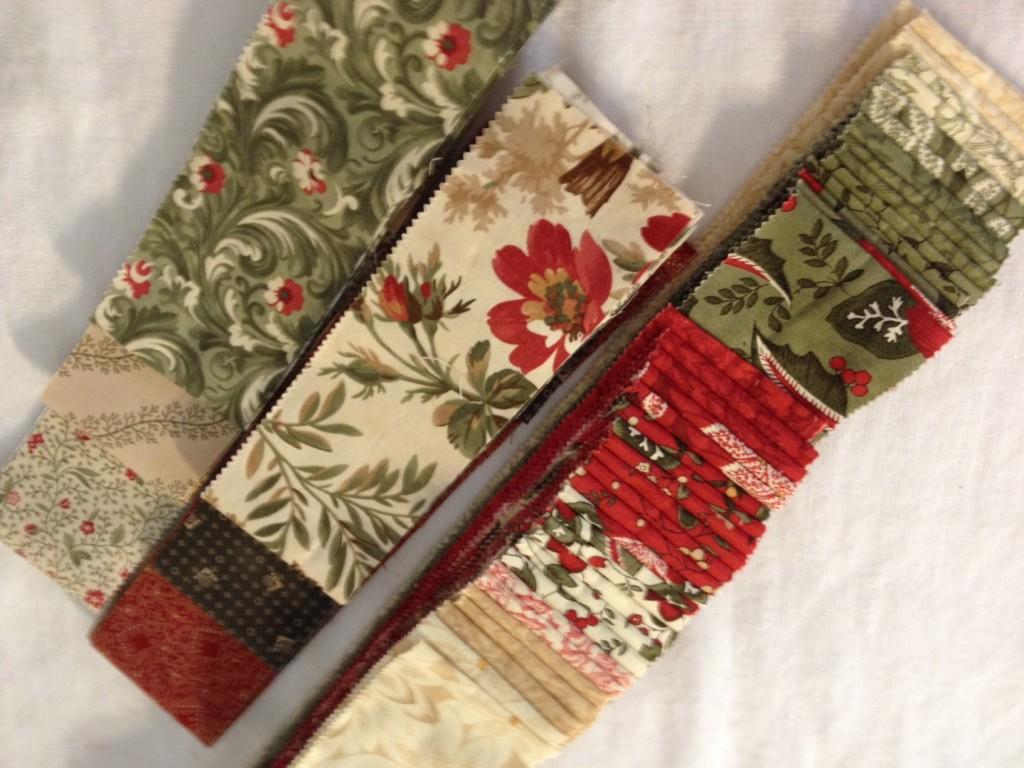 wip fabric 2