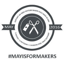 mayisformakersbutton-1(pp_w225_h225)