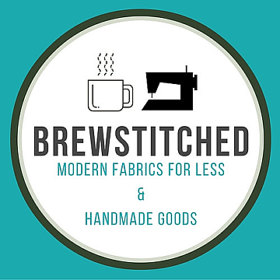 brewstitched button