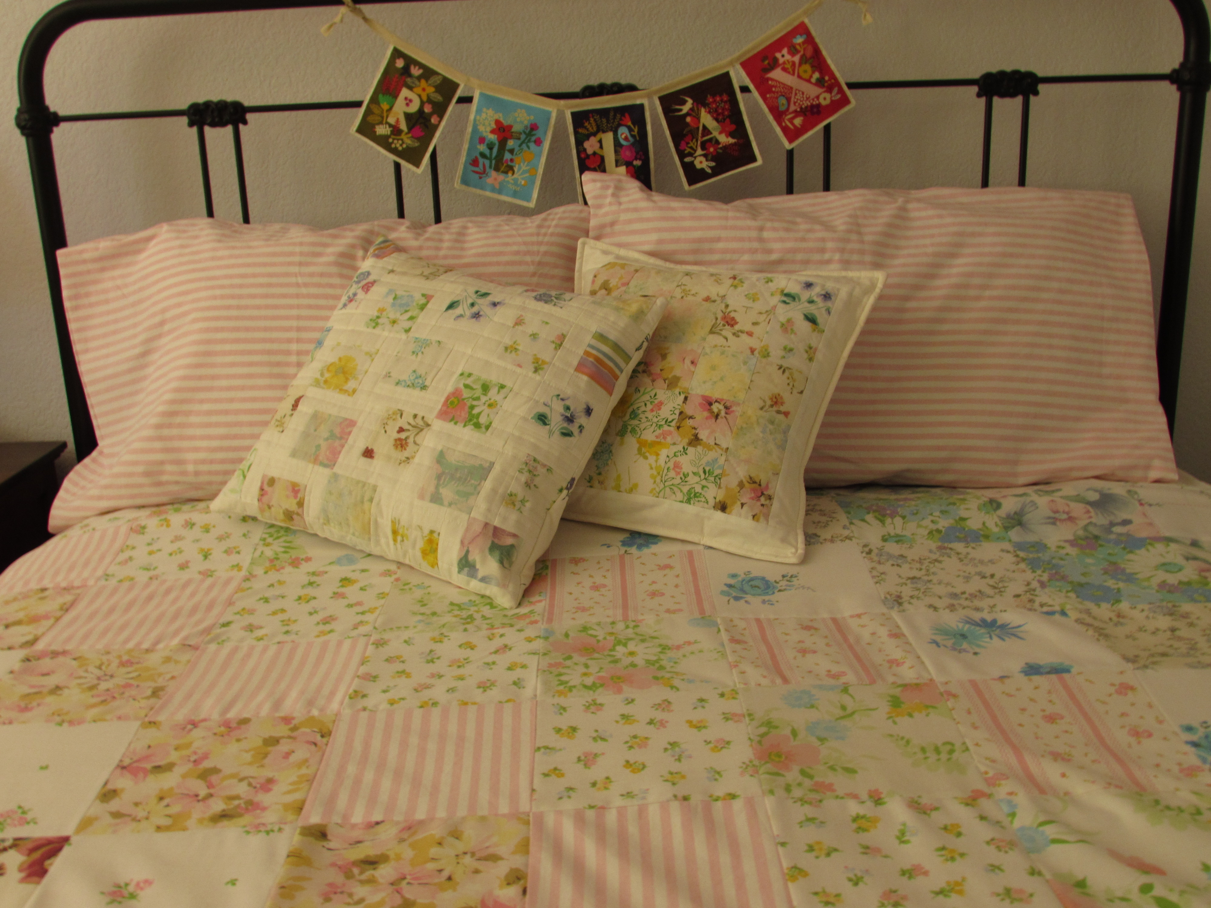 quilts tlc air quilt bedsize quilted the ireland gallery bed size queen from with