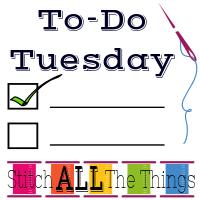 To-Do-Tuesday-Button-200-x-200