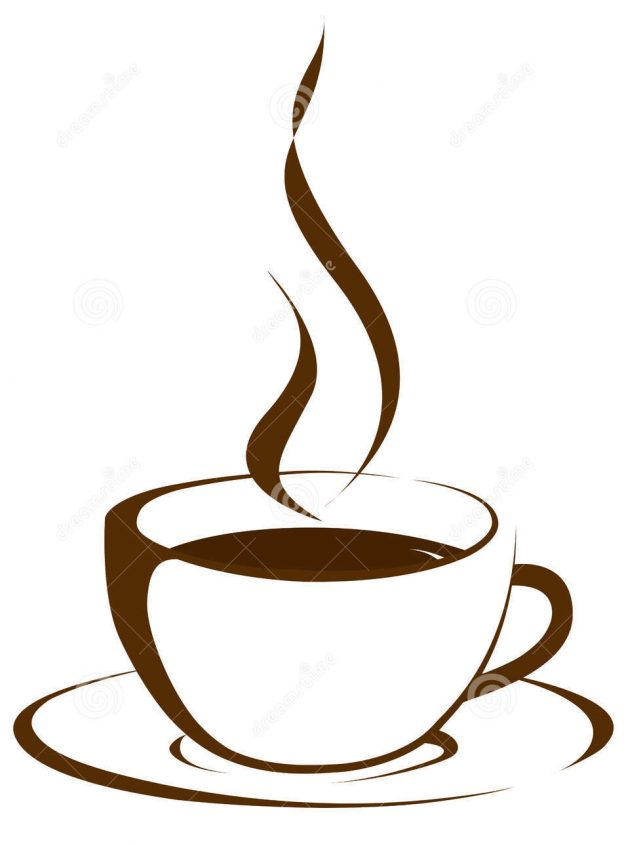 coffee-clipart-steaming-coffee-cup-clipart-1