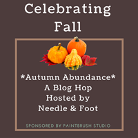 autumn-abundance-resized