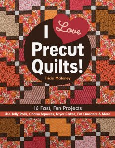 precut-projects