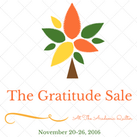 the-gratitude-sale