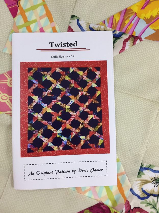 pine tree quilt guild | Needle and Foot : pine tree quilt guild - Adamdwight.com